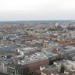Плоский Берлин