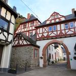 Philippschloss